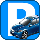 Car Parking Games icon