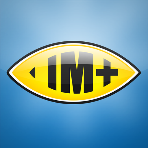 IM+ Pro app for Android