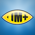 IM+ an All-in-one Chat Messenger App for Android