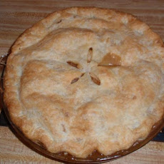 Apple Pie