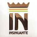 App Insinuante APK for Kindle