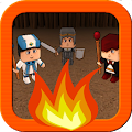 Download Full Action Rpg Game 3.0 APK