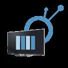 Panasonic TV Media Player icon