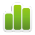 Free Download My Bills APK for Blackberry
