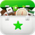 LINE Tools APK for Bluestacks