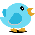 App TwitPane for Twitter APK for Kindle