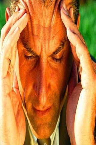 Manage Your Migraine.