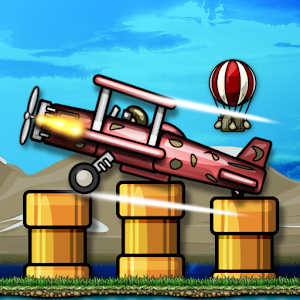 how to play tiny wings on android