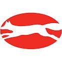 Middleburg Bank Mobile Banking icon