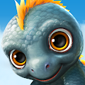 Game Tinymals apk for kindle fire