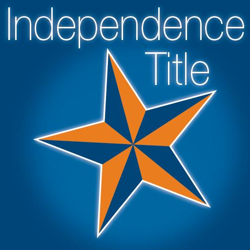 商業必備App|Independence Mobile Leads LOGO-綠色工廠好玩App
