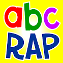 Abc Rap icon