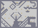 Thumbnail of the map 'The Brutal Labyrinth of Paroxysm'