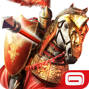 Rival Knights For PC (Windows & MAC)