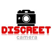 App Discreet Camera Free APK for Windows Phone