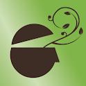 Mind Gardener icon