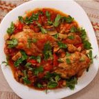 Marinara Meat Sauce Crock Pot Recipes