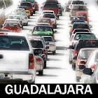 Trafico de Guadalajara icon
