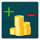Debt Tracker - UoweMe/IoweU icon