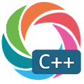 App Learn C++ apk for kindle fire