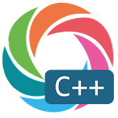 App Learn C++ version 2015 APK