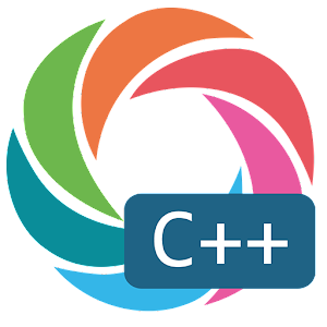 Learn C++ For PC (Windows & MAC)
