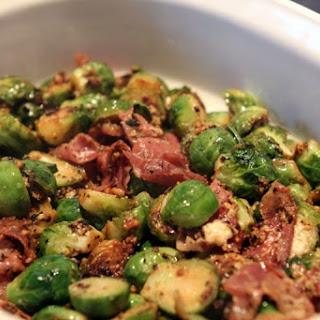 Cheesy Cabbage Recipes | Yummly