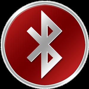 Bluetooth Hacker Prank For PC (Windows & MAC)