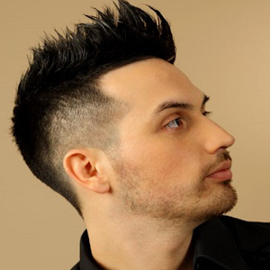 BoRics  Haircuts amp Hairstyles for Men Women amp Kids