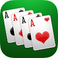 Solitaire APK for Blackberry