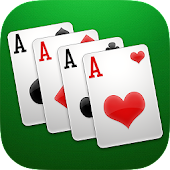 Download Full Solitaire 1.4.4.17 APK