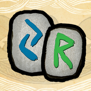 FOTN Runes For PC / Windows 7/8/10 / Mac – Free Download
