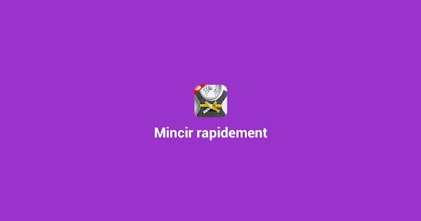 app mincir rapidement apk for windows phone android games and apps. Black Bedroom Furniture Sets. Home Design Ideas
