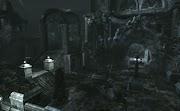 LoTR influenced Gears of War