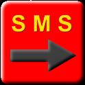 SMS Aloud icon