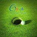 가야CC 골프 예약 icon