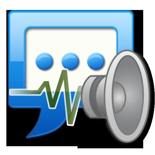 Handcent Chinese Voice Plugin