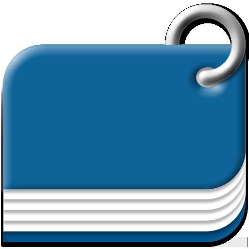 把力抽認卡 - 增長你的能力. 教育 App LOGO-APP試玩