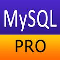 MySQL Pro icon
