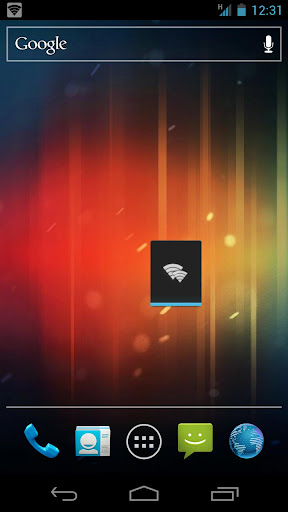 Android/安卓、苹果應用發現-最全的安卓程式,遊戲攻略,應用程式www.appfind.tw