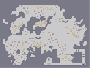 Thumbnail of the map '4-8; And to Resound this Pounding Hammer into the Earth'
