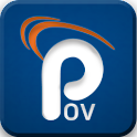 POV icon