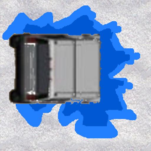 Hummer Game LOGO-APP點子