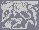 Thumbnail of the map 'Toe'