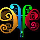 #butterflyEffect icon