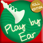 Play By Ear Trainer APK Image