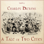 Download A Tale of Two Cities audio/txt APK for Android Kitkat