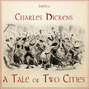 A Tale of Two Cities audio/txt