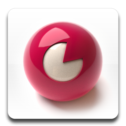 Phereo 3D Photo LOGO-APP點子