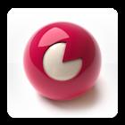 Phereo 3D Photo icon